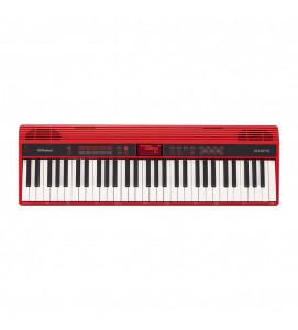 Roland GO 61 keys Music Creation Keyboard
