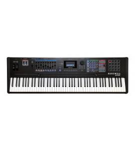 Kurzweil K2700 88 keys Synthesizer workstation