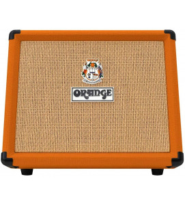 Orange Crush Acoustic 30 Guitar Amplifier 30 watts