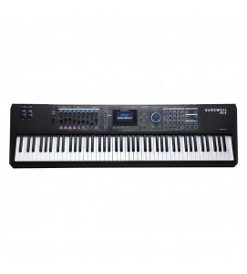Kurzweil PC4 8 88 keys Synthesizer Workstation