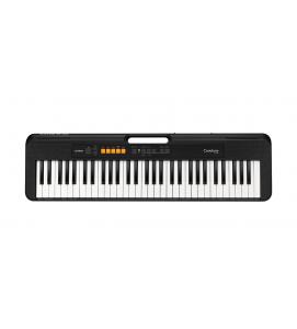 Casio CT S100  Standard Electronic Keyboard