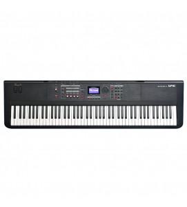 Kurzweil SP6 88 keys Stage Piano