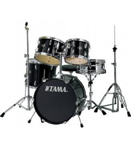 Tama SG52KH5 BK Stage Star 5 Pcs Drum Kit Black