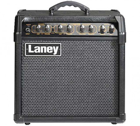 Laney LR35 Linebacker 35 Watts Guitar Amplifier