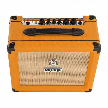 Orange Crush 20  Guitar Amplifier Combo 20 Watts