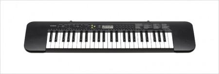 Casio CTK 245 Standard Electronic Keyboard