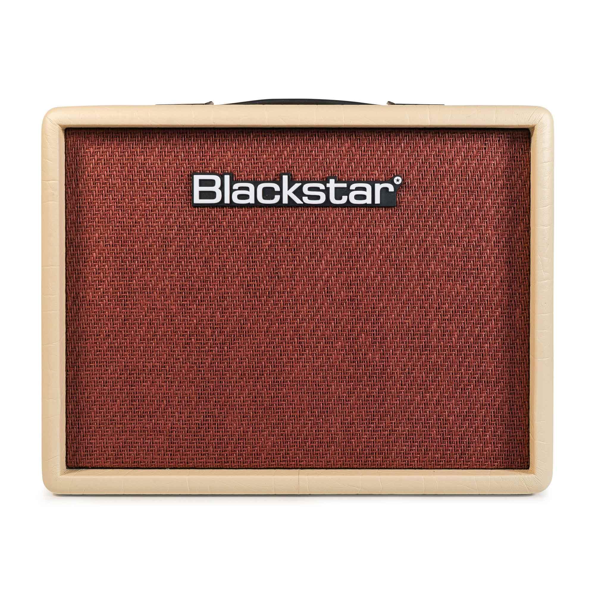 Blackstar Debut 15E Guitar Amplifier 15 Watts