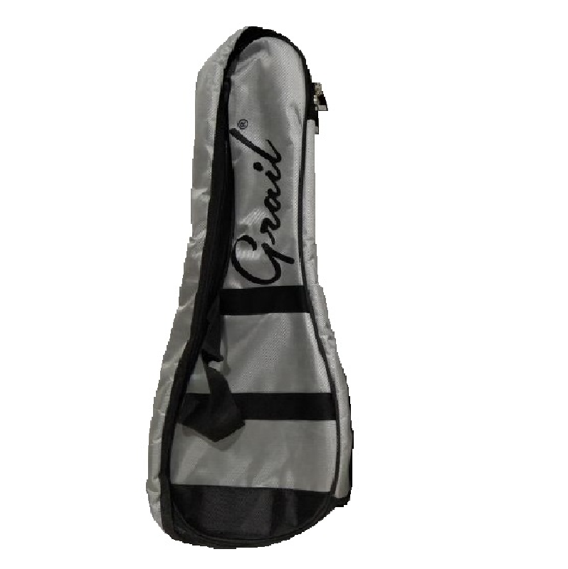 Grail Premium Ukulele Bag