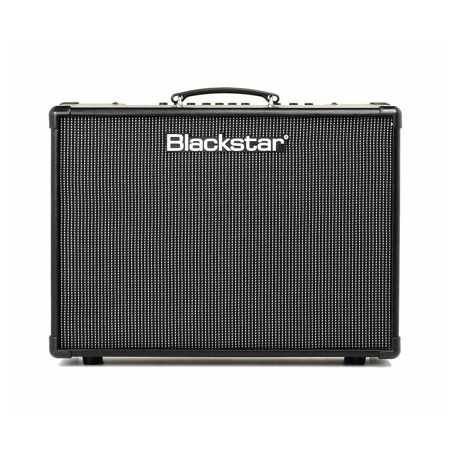 Blackstar ID CORE 100 Combo Guitar Amplifier 100 watts
