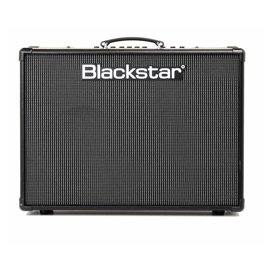 Blackstar ID CORE 150 Combo Guitar Amplifier 150 watts