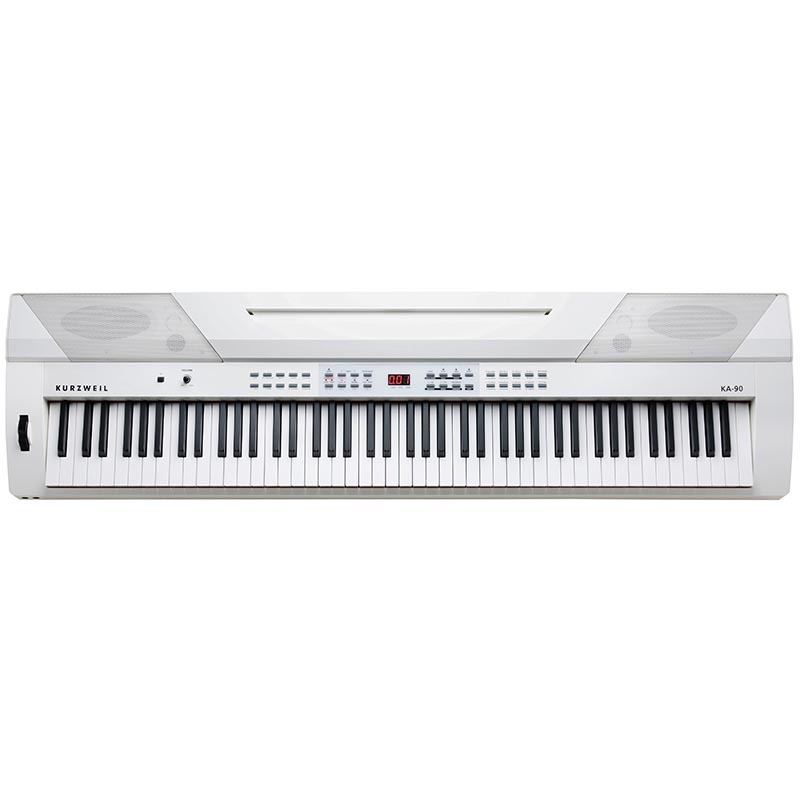 Kurzweil KA90 Digital Piano