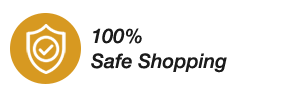 100_-Safe-Shopping