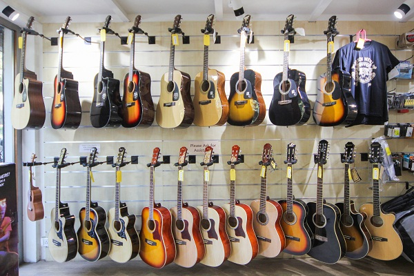 guitar_collection