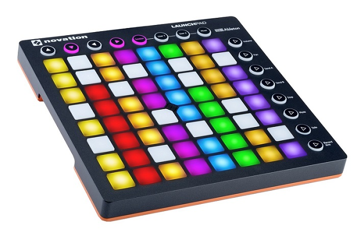 Novation MK 2