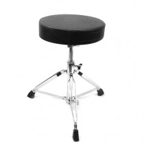 Pluto TD 2528 Drum Throne