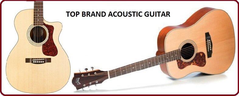 Top Brand Acoustics