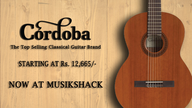 Buy Top Brands at Lowest Prices at Musikshack com