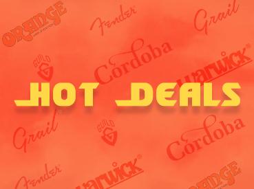 deal_hot