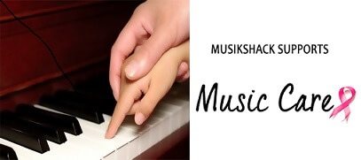 Music Cares