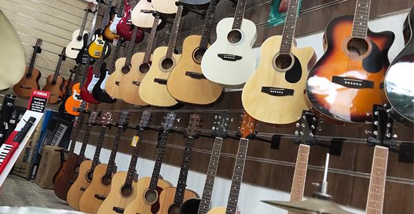 all_guitar