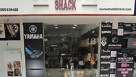 musickshack-2n2